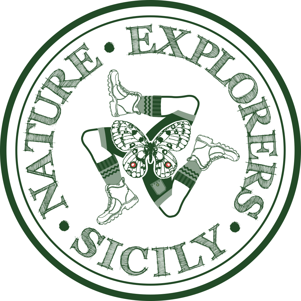 Hiking excursions Nature Explorers Sicily